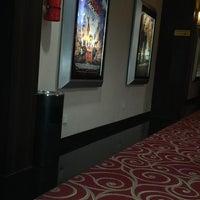 Photo taken at Borobudur Cinema by senopati D. on 3/2/2014