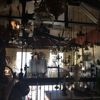 Photo taken at Whelans Coffee and Ice Cream by Teresa P. on 9/16/2014