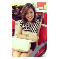 Photo taken at Creations By Lourd Ramos Salon by Ann M. on 6/23/2014