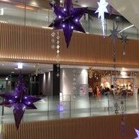 Photo taken at Odori Bisse by Norifumi M. on 11/17/2012