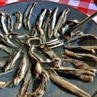 Photo taken at Piccolo's Gastronomia Italiana by Matt B. on 8/31/2014
