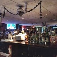 Photo taken at Rolon's Keyhole Tavern by Matt B. on 10/5/2014