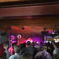 Photo taken at The Sidewinder by Mark D. on 3/15/2017