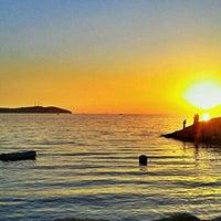 9/24/2012 tarihinde Yeliz İ.ziyaretçi tarafından Maltepe Sahili'de çekilen fotoğraf