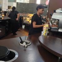 Photo taken at Gloria Jean's Coffees by Ben Nurudin J. on 4/29/2013