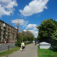 "Photo taken at ЗАО ""АМД"" by Kirrrilll on 6/22/2016"