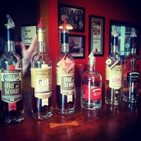 Photo taken at Smooth Ambler Spirits Distillery by Andrea S. on 6/28/2014