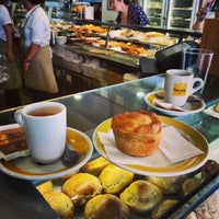 Photo taken at Botica do Café by Andrea S. on 5/19/2015