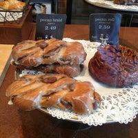 Photo taken at Panera Bread by Scott S. on 7/7/2013