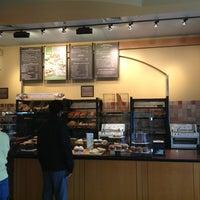 Photo taken at Panera Bread by Scott S. on 3/31/2013