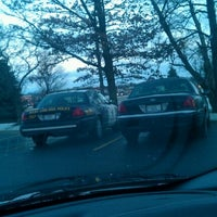 Photo taken at Dunkin' Donuts by William C. on 12/21/2012