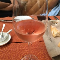Photo taken at Di Capri, La Cigale by Jad M. on 8/21/2016