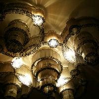 Foto tomada en Rodina por Vic P. el 11/5/2012
