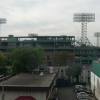 Photo taken at The Baseball Tavern by Jim S. on 5/28/2013