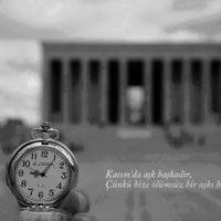 Photo taken at Güzelce'de Bahçesinde by Aysu A. on 11/10/2013