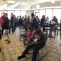 Photo prise au Fargo's Pit BBQ par Mark C. le1/31/2015