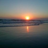 Foto tomada en Costa del Sol por Martin D. el 12/27/2012