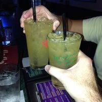 Photo taken at City Limits Sports Bar by Jeremy R. on 9/16/2013