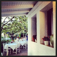 Photo taken at Alexis Taverna by Petya D. on 9/10/2013