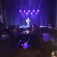Photo taken at Isis Restaurant & Music Hall by Shawndra R. on 5/27/2016