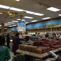Photo taken at Trader Joe's by Tracy L. on 2/11/2013
