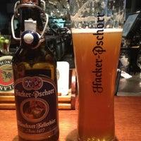 Photo taken at Bavarian Bier Cafe by David on 4/26/2013