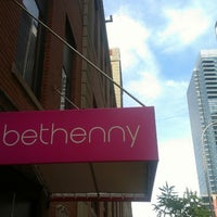 """Photo taken at """"bethenny"""" by Chachy S. on 10/3/2013"""
