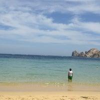4/9/2013에 América B.님이 Playa El Médano에서 찍은 사진