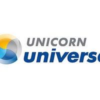 Photo taken at Unicorn Mobile by David Ř. on 6/27/2014
