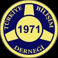 Photo taken at TBD Türkiye Bilişim Derneği by TBD Türkiye Bilişim Derneği on 3/10/2016