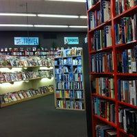 Снимок сделан в Bookman's Entertainment Exchange пользователем Ed B. 7/4/2013