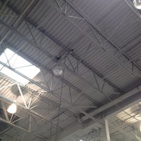 Photo taken at Costco by Antoine G. on 3/2/2014