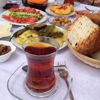 Photo taken at Kardelen Kahve Dünyası by DUYGU Ç. on 9/7/2014
