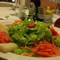 Foto tirada no(a) Restaurante Malibu por Jefferson B. em 9/14/2012