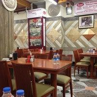 5/16/2013 tarihinde Burak Mukaddes Ş.ziyaretçi tarafından Rumeli İşkembecisi ve Lokantası'de çekilen fotoğraf