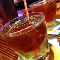 Photo taken at Miller's Ale House - Altamonte by Angela D. on 9/28/2012