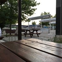 Photo taken at Altınşehir Pazar Yeri by Mücahit K. on 7/14/2017