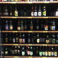 Photo taken at Giant Eagle Supermarket by Kate V. on 8/3/2016