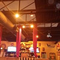 Photo taken at Guapo's Tortilla Shack by Rami M. on 5/27/2015