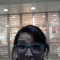 Photo taken at Bath & Body Works by Amy M. on 12/26/2012