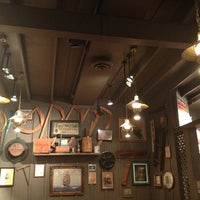 Photo taken at Cracker Barrel Old Country Store by ⚡Stormy📷Skys⚡ on 7/15/2013