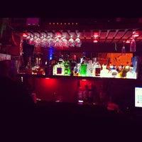 Photo taken at Onno's Bar by JuanMa R. on 11/4/2012