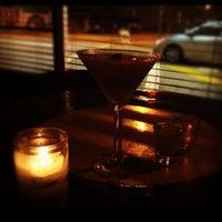 11/16/2012 tarihinde Laura N.ziyaretçi tarafından The Corner'de çekilen fotoğraf