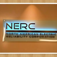 Photo taken at NERC by James H. on 9/17/2014