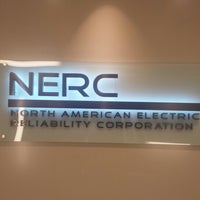 Photo taken at NERC by James H. on 8/1/2014
