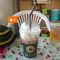 Photo taken at นัดพบ คาร์แคร์ by Nana_ E. on 2/6/2015