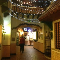 Photo taken at Casa Bonita by Adrienne M. on 3/26/2013