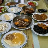 11/30/2012 tarihinde Ekrem A.ziyaretçi tarafından Sütçü Kenan'de çekilen fotoğraf