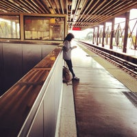 Photo taken at Rockridge BART Station by OMG it's Mike! on 9/16/2012