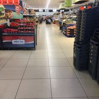 Photo taken at Lidl by Ismael M. on 7/4/2017